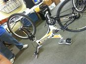 SPECIALIZED Mountain Bicycle ROCK HOPPER FSR